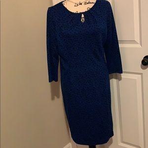 Joan Rivers Dress M